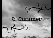 01 summer