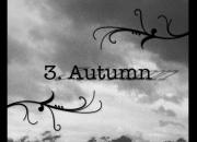 02 autumn