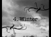 03 winter