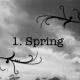 04 spring