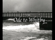 05 whitby