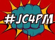 JC4PM